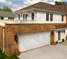 Garage Door Repair in Lincoln Park, MI